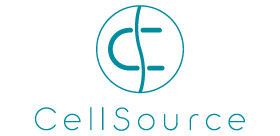 CellSource
